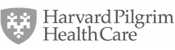 Harvard Pilgrim Health Center logo